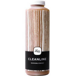 INKODYE Cleanline Resist (16oz)