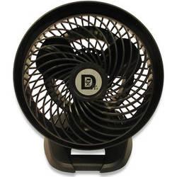 CITC Director Junior Fan (Black)
