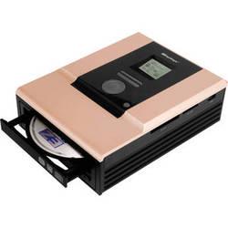 EZPnP Technologies DM550-U20 CD/DVD Burner (with USB Host)