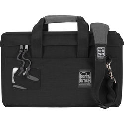Porta Brace MB-1B Matte Box Case (Black)