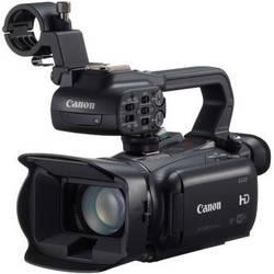 Canon XA25 Professional HD Camcorder