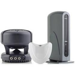Cetacea Sound Ensemble Portable Speaker System