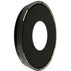 OConnor Universal Threaded Ring 114-55