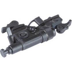 Armasight AIM Pro Advanced Integrated Mount