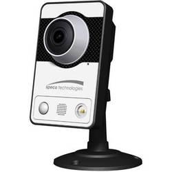 Speco Technologies VIP2C1P 2MP Mini Cube Network Camera