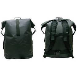 WATERSHED Westwater Backpack (Black)
