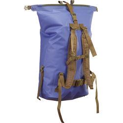WATERSHED Westwater Backpack (Blue)