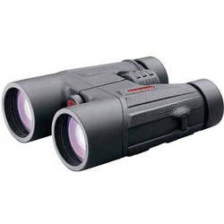 Redfield 10x42 Rebel Binocular