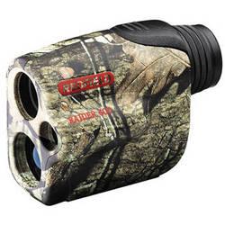 Redfield Raider 600 Laser Rangefinder (Mossy Oak)