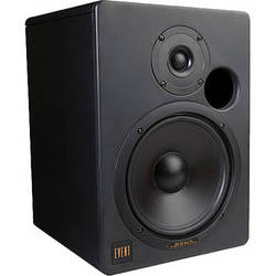 Event 20/20BAS Biamped Monitor V3