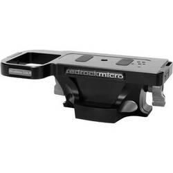 Redrock Micro ultraBase DSLR