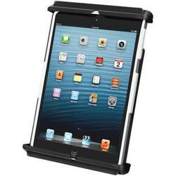 RAM MOUNTS Tab-Tite Cradle for Apple iPad Mini 1, 2, or 3