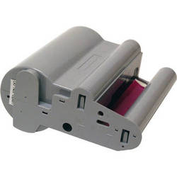 VuPoint Solutions Photo Cube Color Cartridge