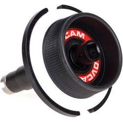 Movcam Main Handwheel for MCF-1 Follow Focus