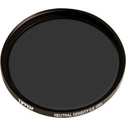 Tiffen 37mm Neutral Density 0.9 Filter