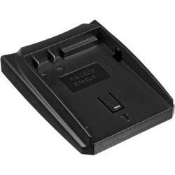 Watson Battery Adapter Plate for EN-EL15
