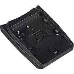 Watson Battery Adapter Plate for BP-500 Series