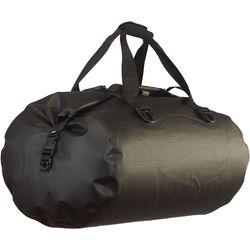 WATERSHED Colorado Duffel Bag (Black)