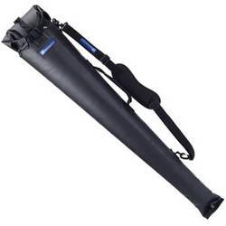 WATERSHED Torpedo Waterproof Shotgun Case (Black)
