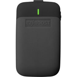 PerfPower EZBoost Mobile Charger