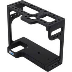 Letus35 Cage for Canon EOS-5D Mark II & Canon EOS-7D