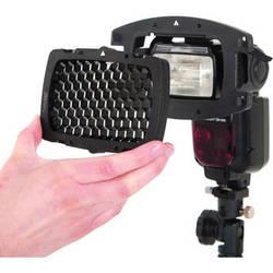 Lastolite Honeycomb Grid Set for Strobo Light Modification System
