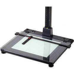 Kaiser Pressure Plate for Copylizer and Illumina Base eVision exe.cutive