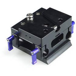 Letus35 MCS V-Lock Baseplate