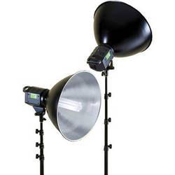 Lastolite RayD8 c5600 Continuous Lighting Kit