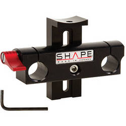 SHAPE Lens Support