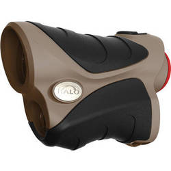 Wildgame Innovations 6x23 Z9X Halo Monocular Laser Rangefinder