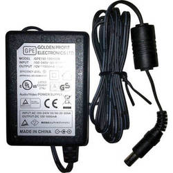 PreSonus 150-GPE152-120100W Power Adapter