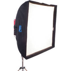 Chimera LED Lightbank for Cineo TruColor HS
