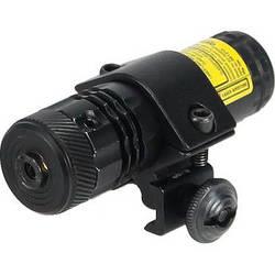 BSA Optics TW-Series Red-Dot Aiming Laser