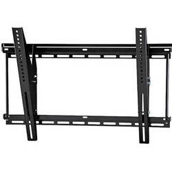 OmniMount OC175T Large Tilt Mount (Black)