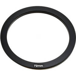 Kood 72mm P Series Filter Holder Adapter Ring