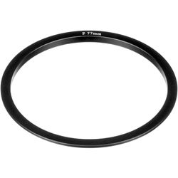 Kood 77mm P Series Filter Holder Adapter Ring