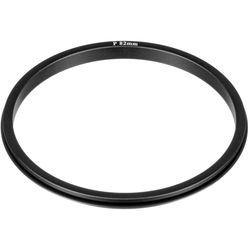 Kood 82mm P Series Filter Holder Adapter Ring