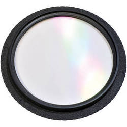 Kood A Series 2x Diffraction Filter