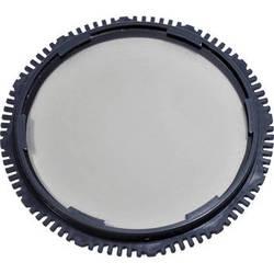 Kood P Series Circular Polarizer Filter