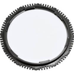 Kood 85mm Starburst 4X Filter for Cokin P