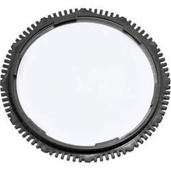 Kood 85mm Starburst 6X Filter for Cokin P