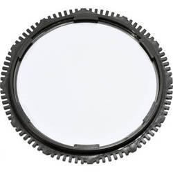 Kood 85mm Starburst 8X Filter for Cokin P