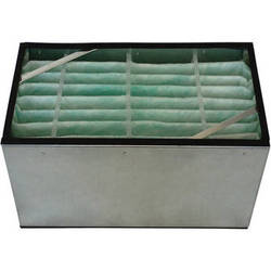 Primera DF-30 Replacement Deep Pleated Filter