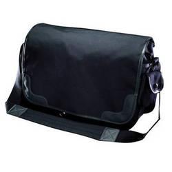Black Label Bag Andre's Giant Tech Bag
