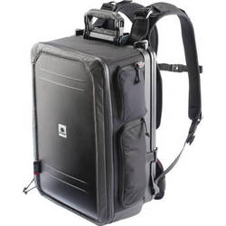 Pelican S115 Sport Elite Laptop & Camera Backpack