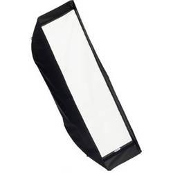 "Chimera Medium Video Pro Plus Strip Softbox, Silver (14 x 56"")"