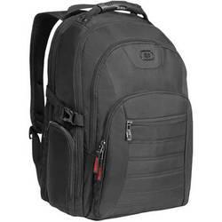 "OGIO Urban 17"" Laptop Backpack (Black)"
