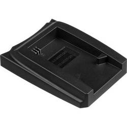 Watson Battery Adapter Plate for GoPro Hero 3 Battery