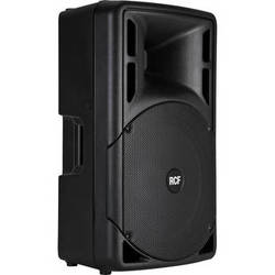 "RCF 15"" ART 315A MKIII 2-Way Active Speaker (Black)"